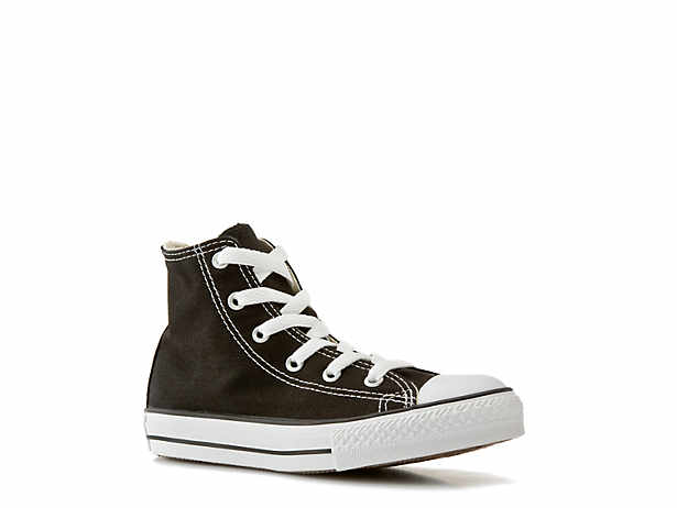 68a92179b1a3c Converse All-Star High Tops & Sneakers | Chuck Taylors | DSW