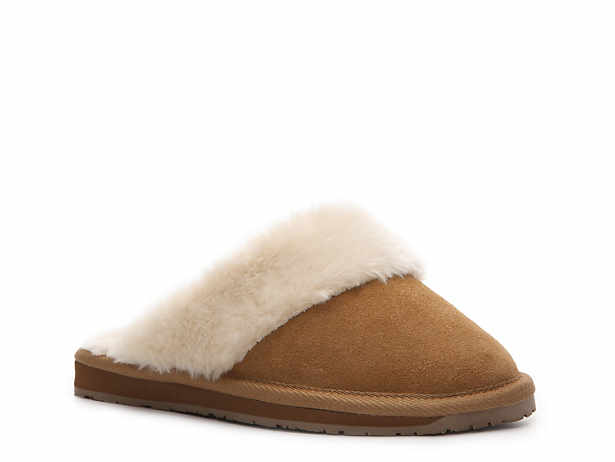 3525537ebac65 Women's Slippers, House Shoes, and Slipper Boots | DSW