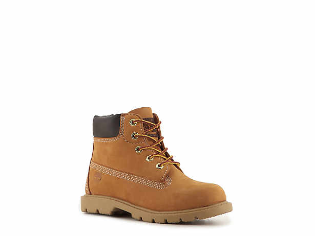 Bottes Timberland 6 inch Femme buy timberland boot