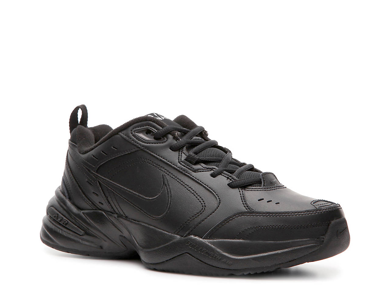 brand new dbb96 f067a Nike. Air Monarch IV Training Shoe ...