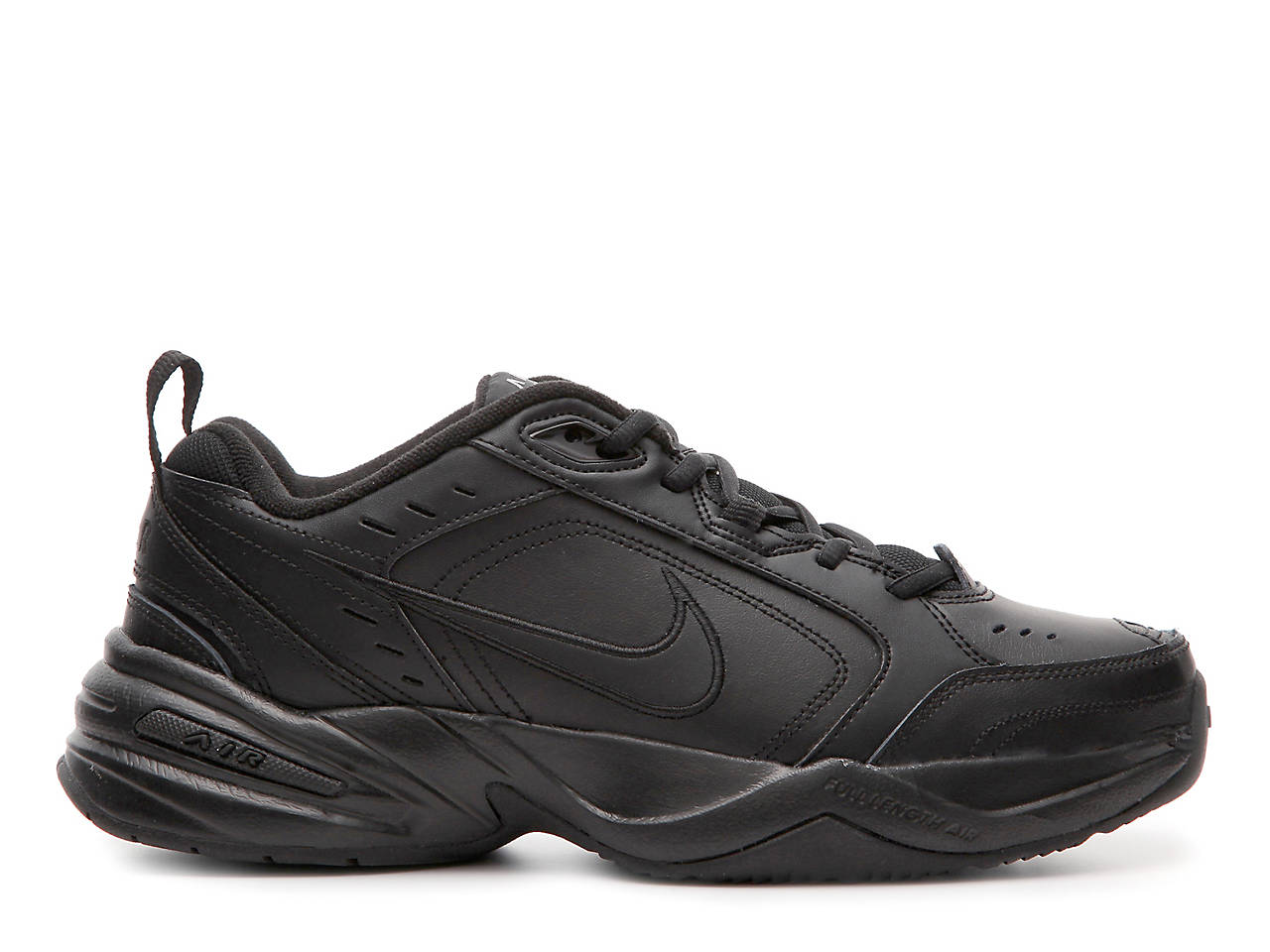 buy online c67ca 963c1 Nike. Air Monarch IV Training Shoe - Men s