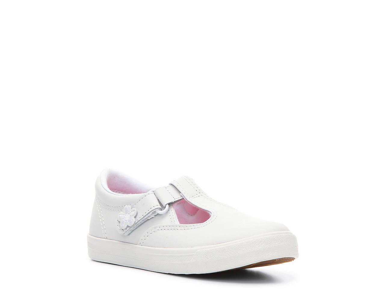 40d290fdf726 Keds Daphne Infant   Toddler Sneaker Kids Shoes