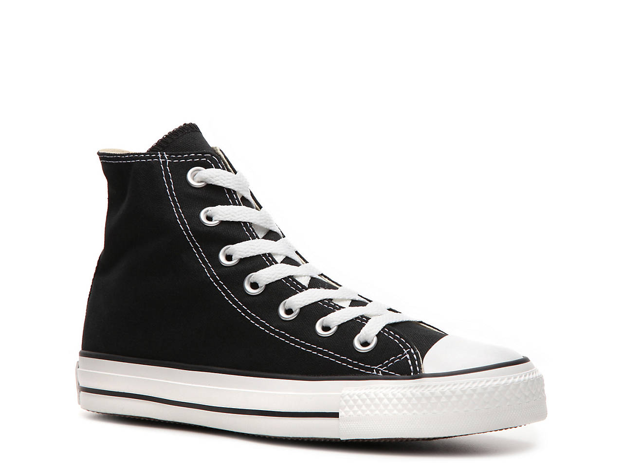 cf6b6fee9dbb Converse Chuck Taylor All Star High-Top Sneaker - Women s Women s ...