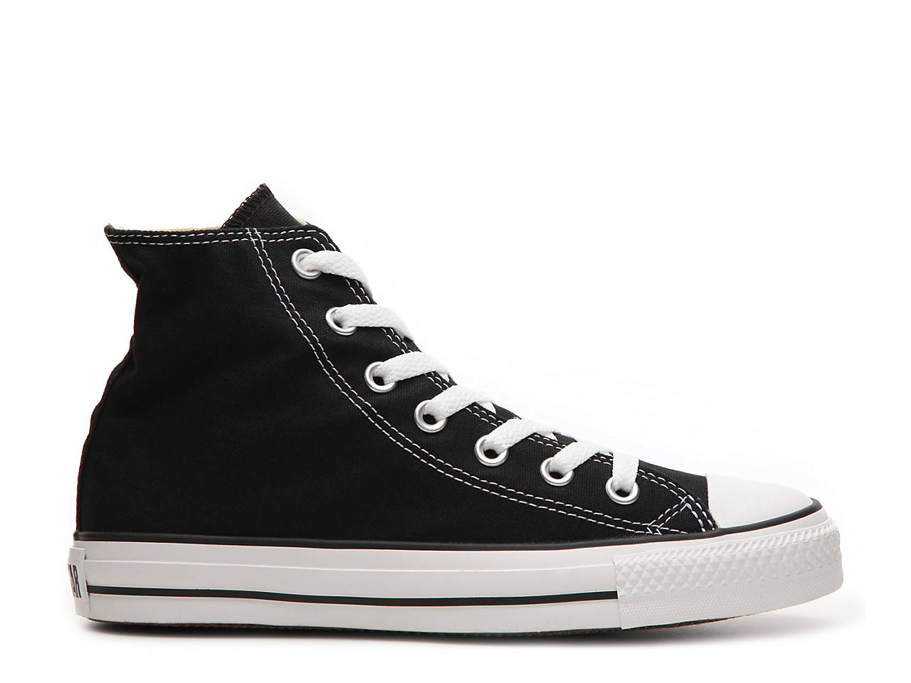 Converse Chuck Taylor All Star High-Top Sneaker - Women s Women s ... 98e3cc1a7176