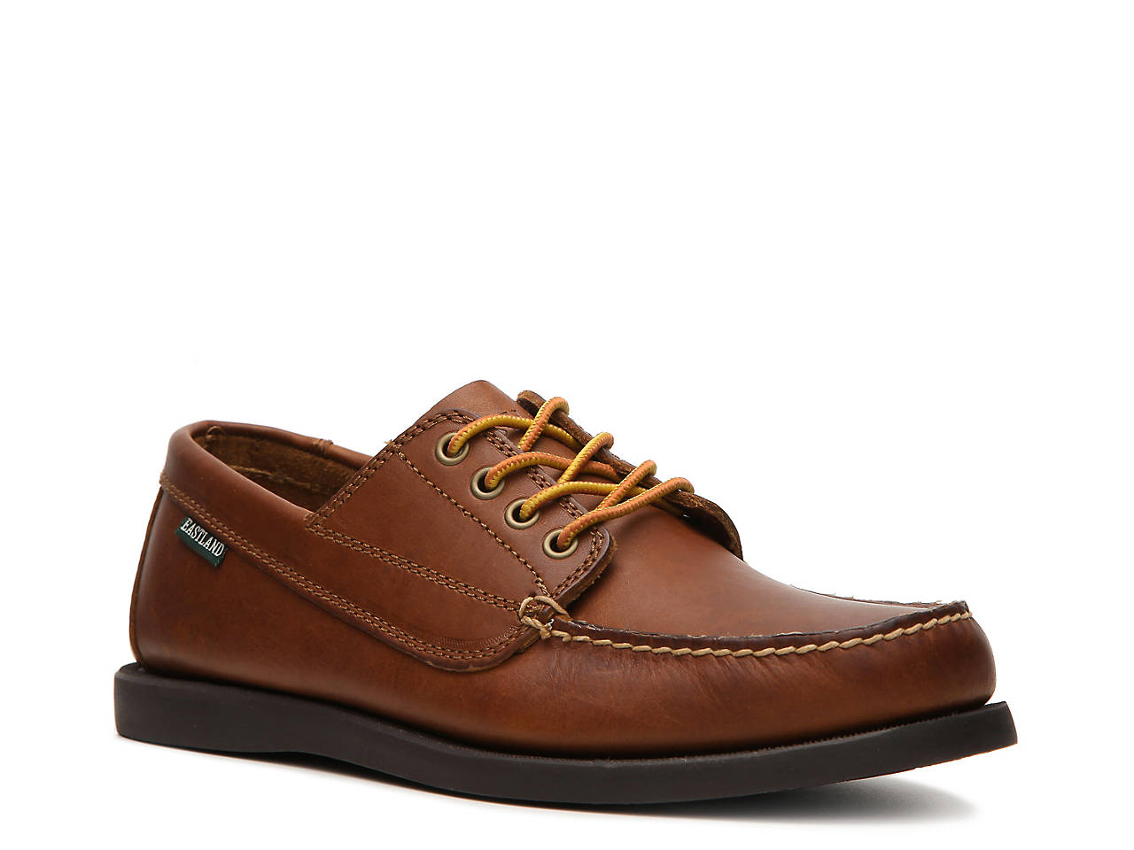 Eastland Boat Shoes Womene