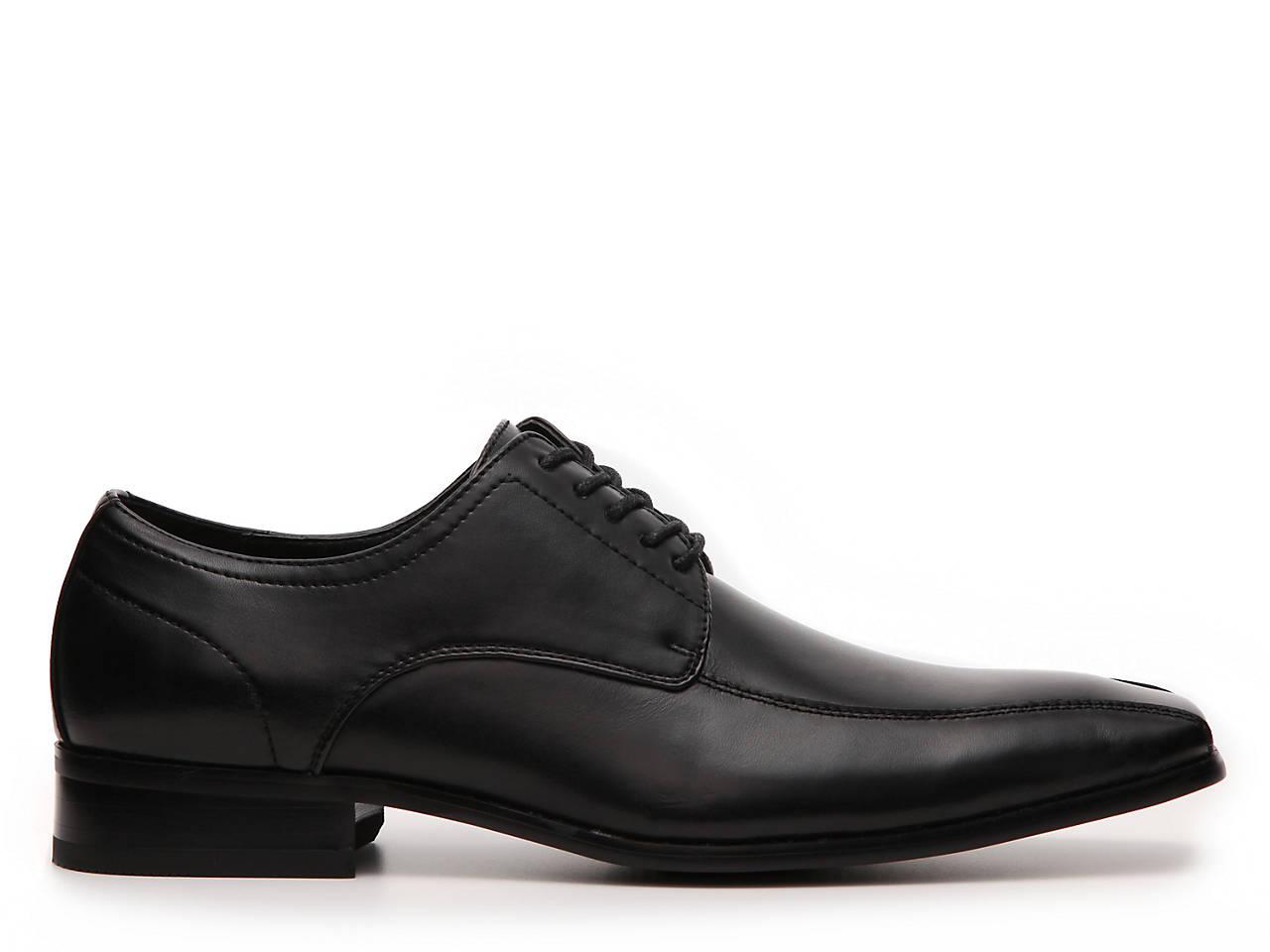 b308c391c6bb84 Perry Ellis Portfolio Stanley Oxford Men s Shoes