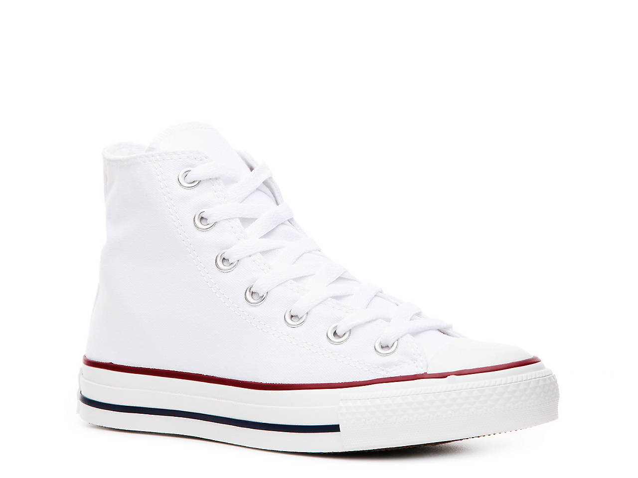 dc0e4b2553e3c4 Converse Chuck Taylor All Star High-Top Sneaker - Women s Women s ...