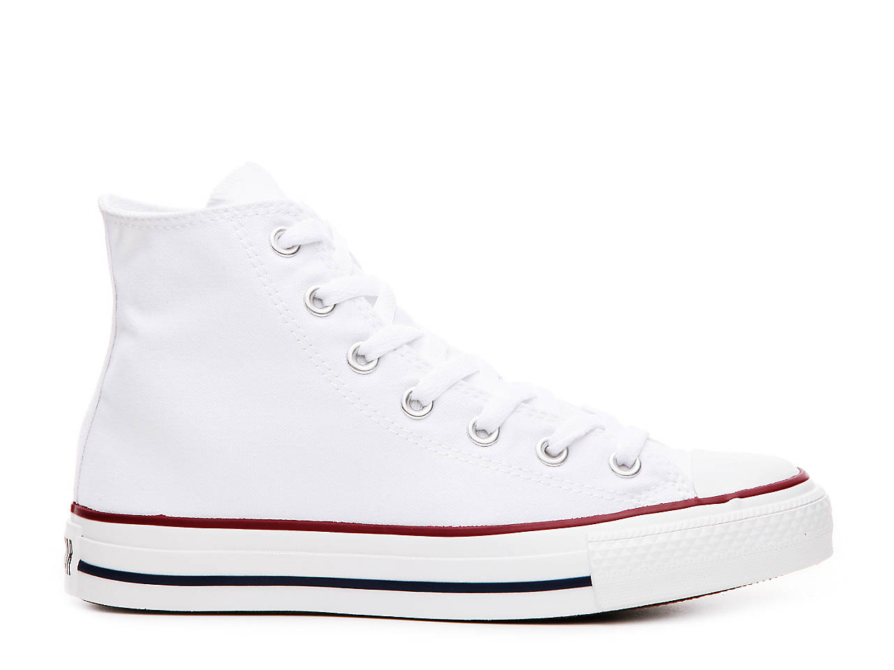 Converse Chuck Taylor All Star High-Top Sneaker - Women s Women s ... 81f9cc54f