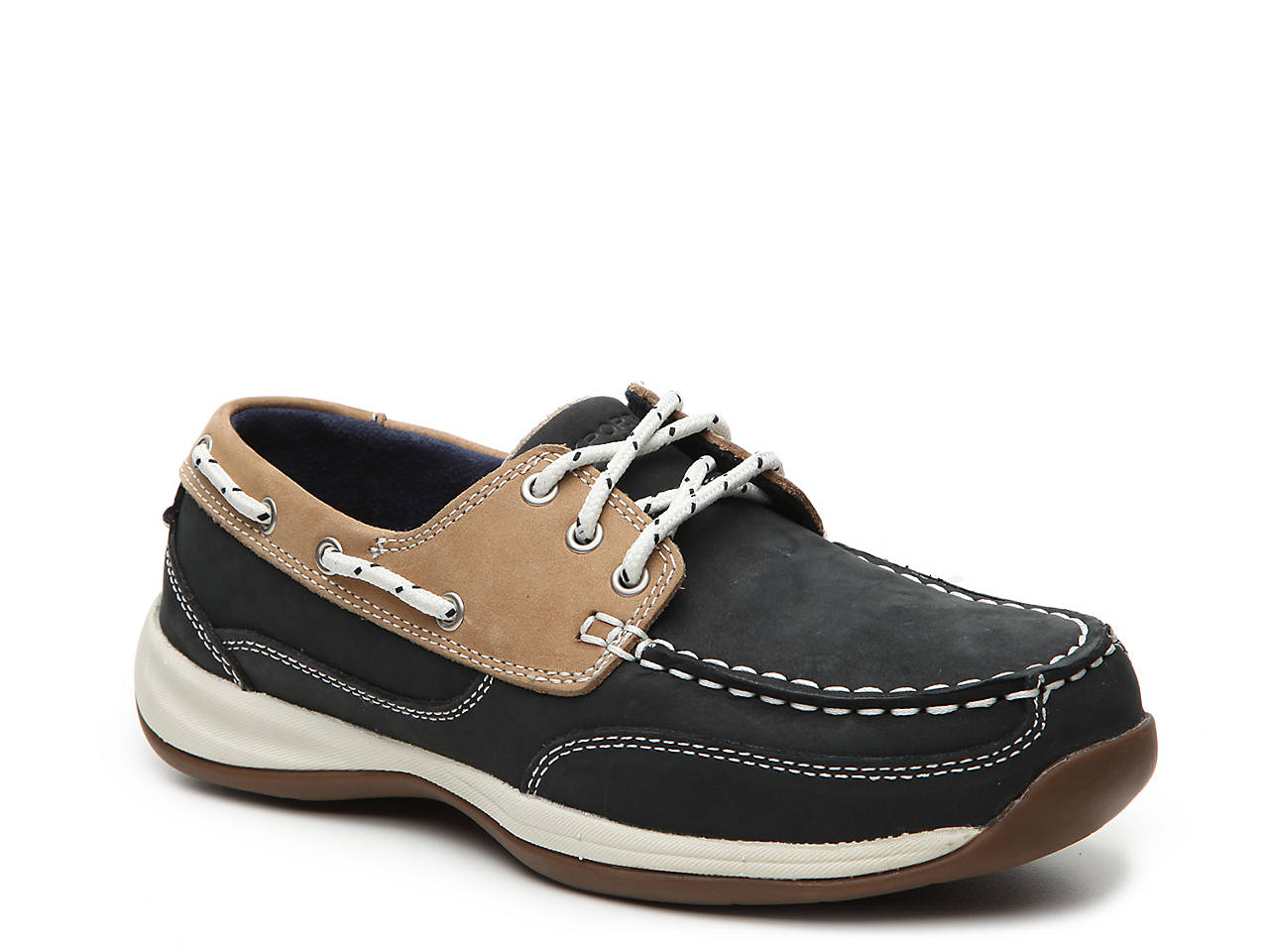 rockport shoes 2018 fall trends for kids 957300