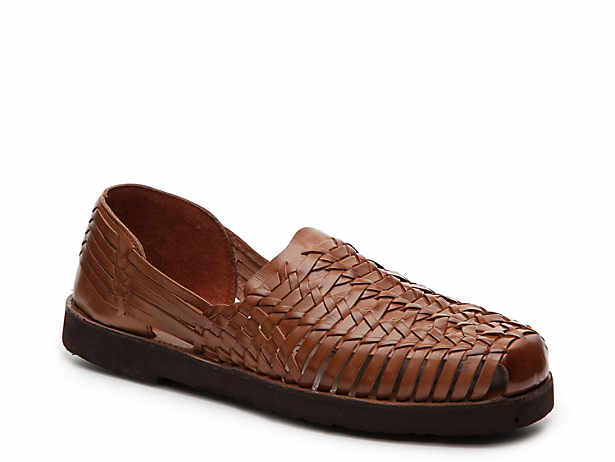 Sunsteps Bombay Huarache Sandal Men S Shoes Dsw