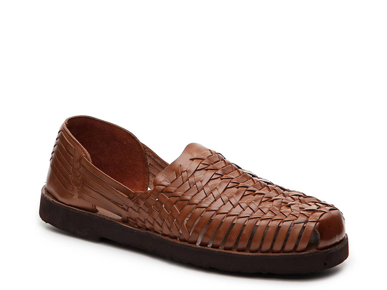 Sunsteps Barclay Huarache Sandal Men S Shoes Dsw
