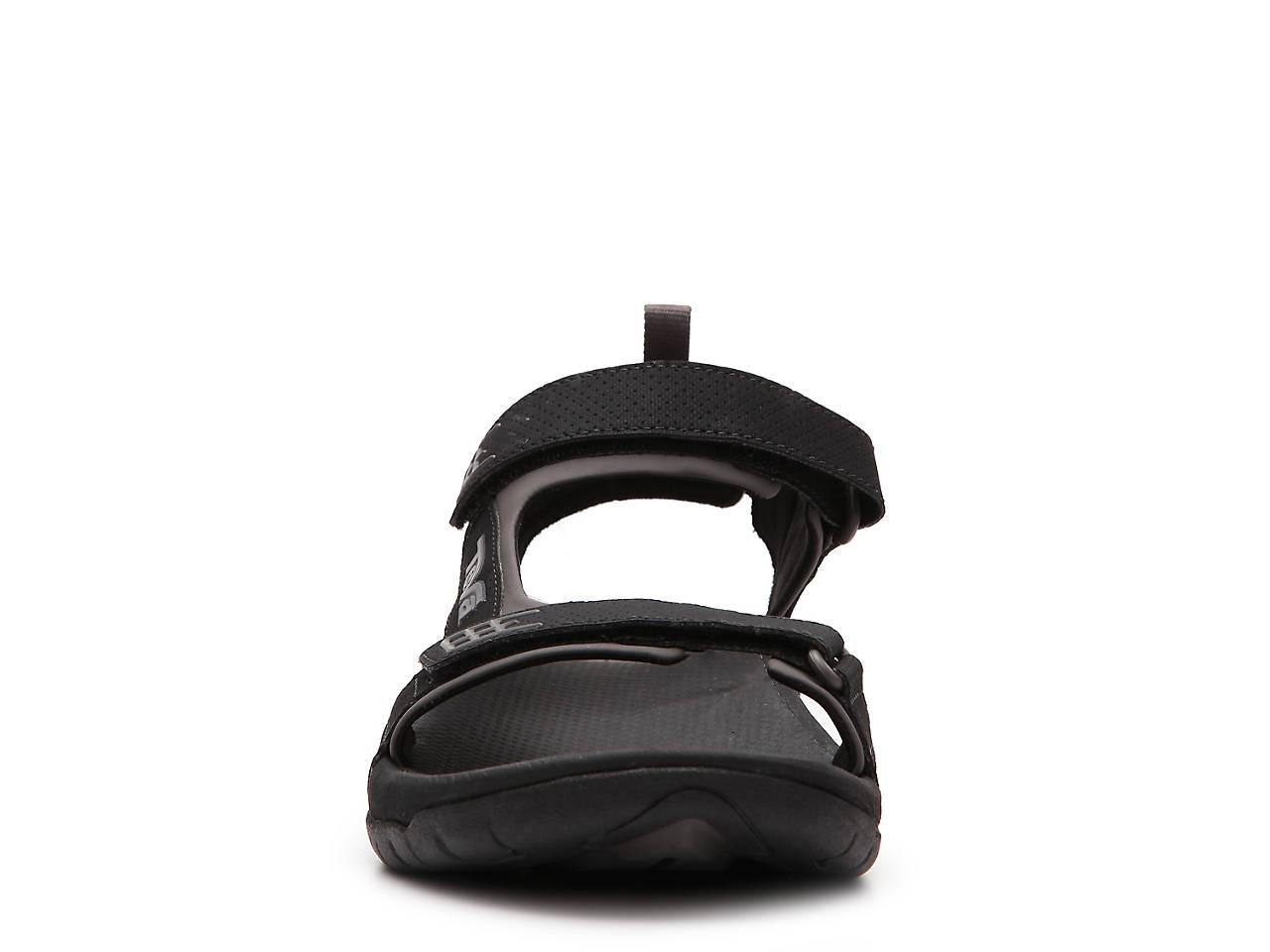 8ad6b022d992 Teva Minam River Sandal Men s Shoes
