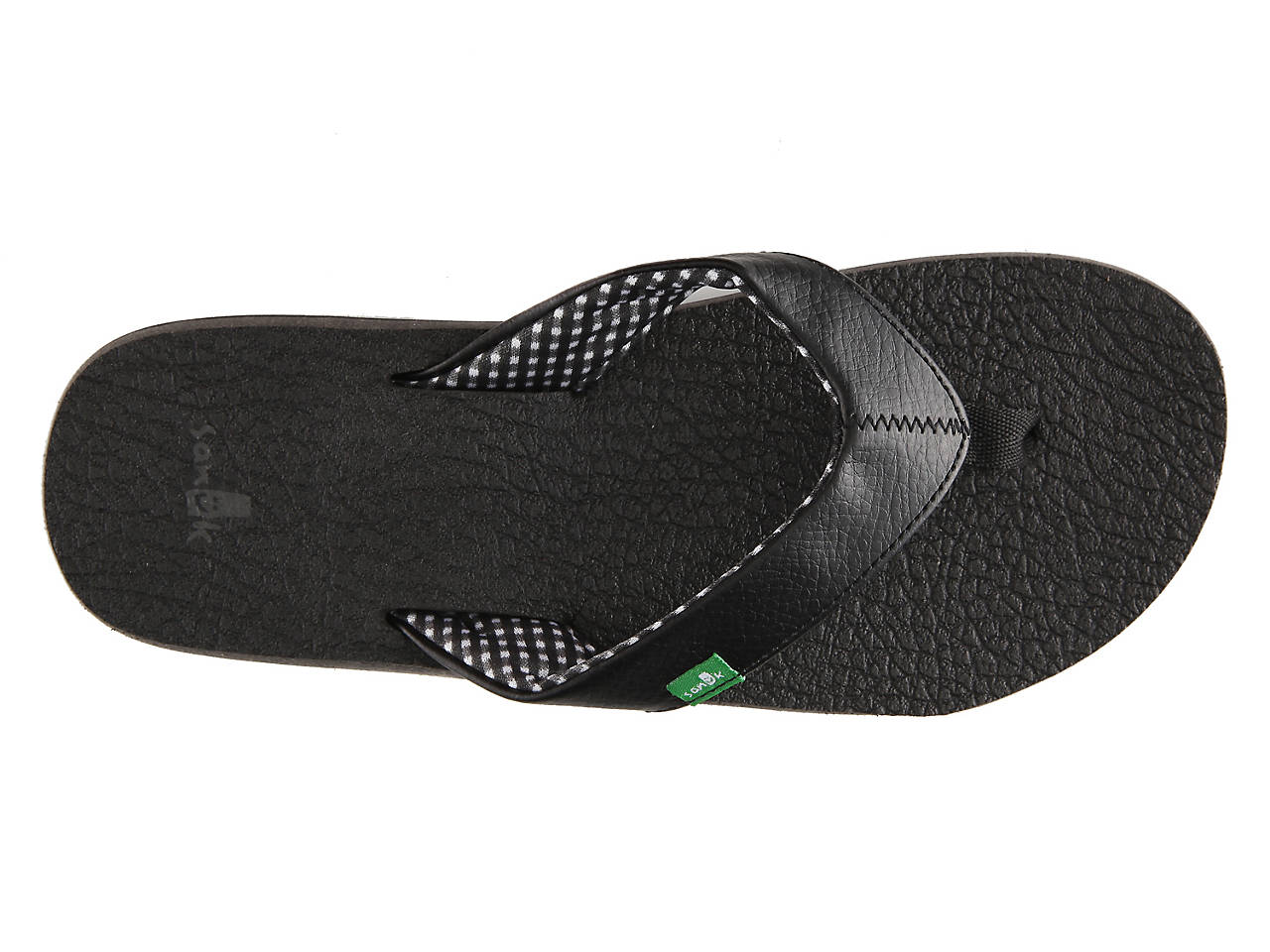 64df50f03 Home · Women s Shoes · Sandals  Yoga Mat Flip Flop. previous. Yoga Mat Flip  Flop. next