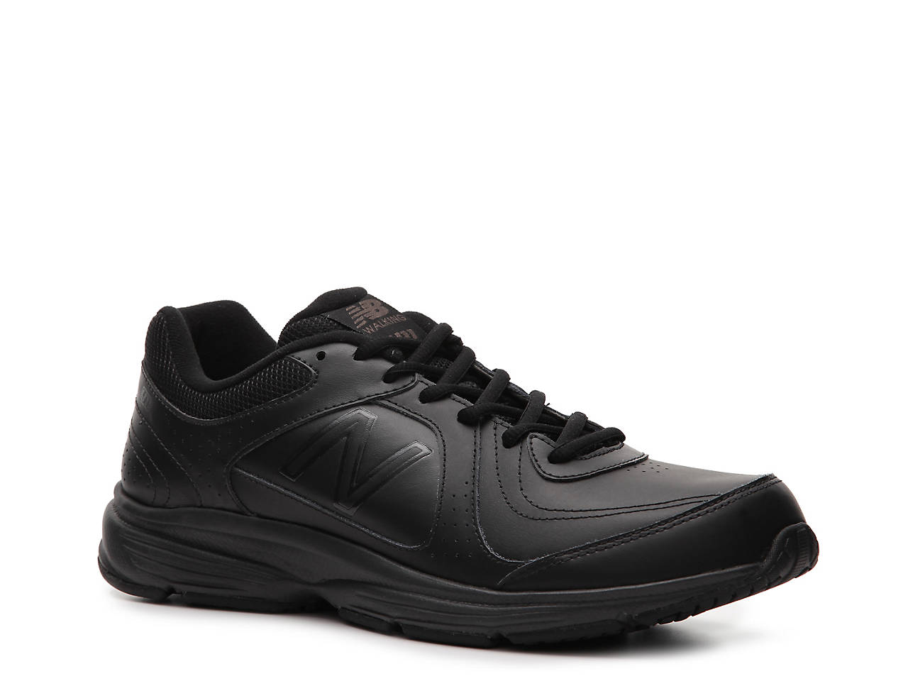 half off 19b96 2d425 411 Walking Shoe - Men's