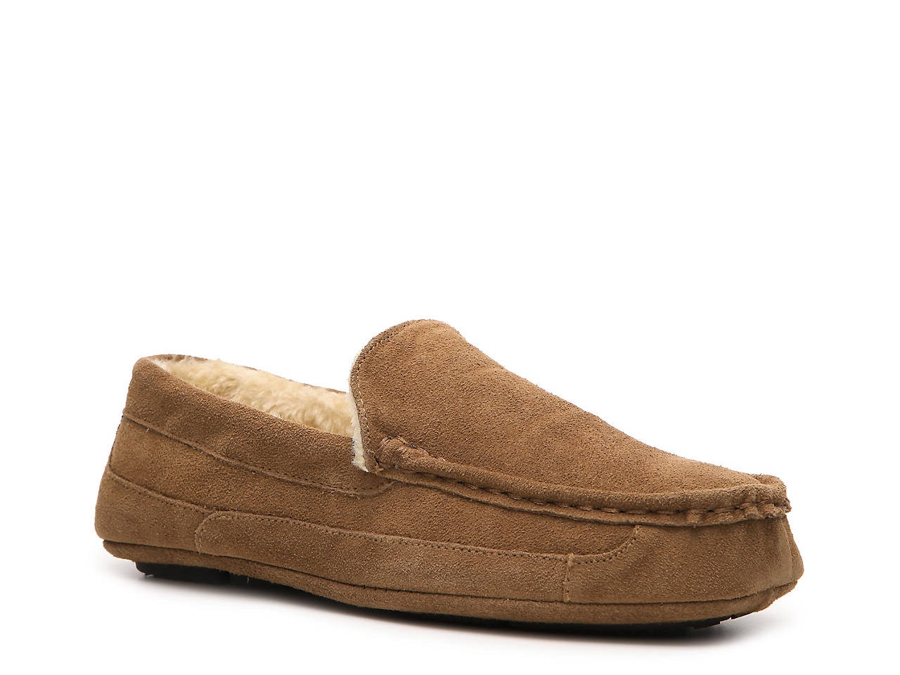159706228d Men s Slippers and House Shoes