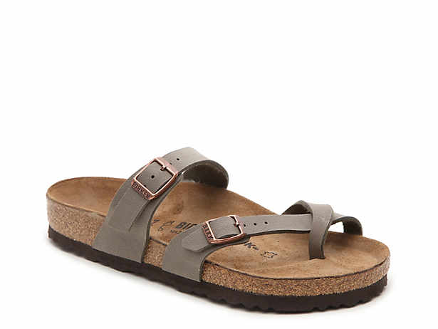 Birkenstock Sandals, Shoes & Slides | Free Shipping | DSW