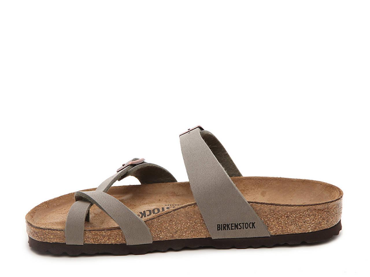 099720b46515 Birkenstock Mayari Sandal - Women s Women s Shoes