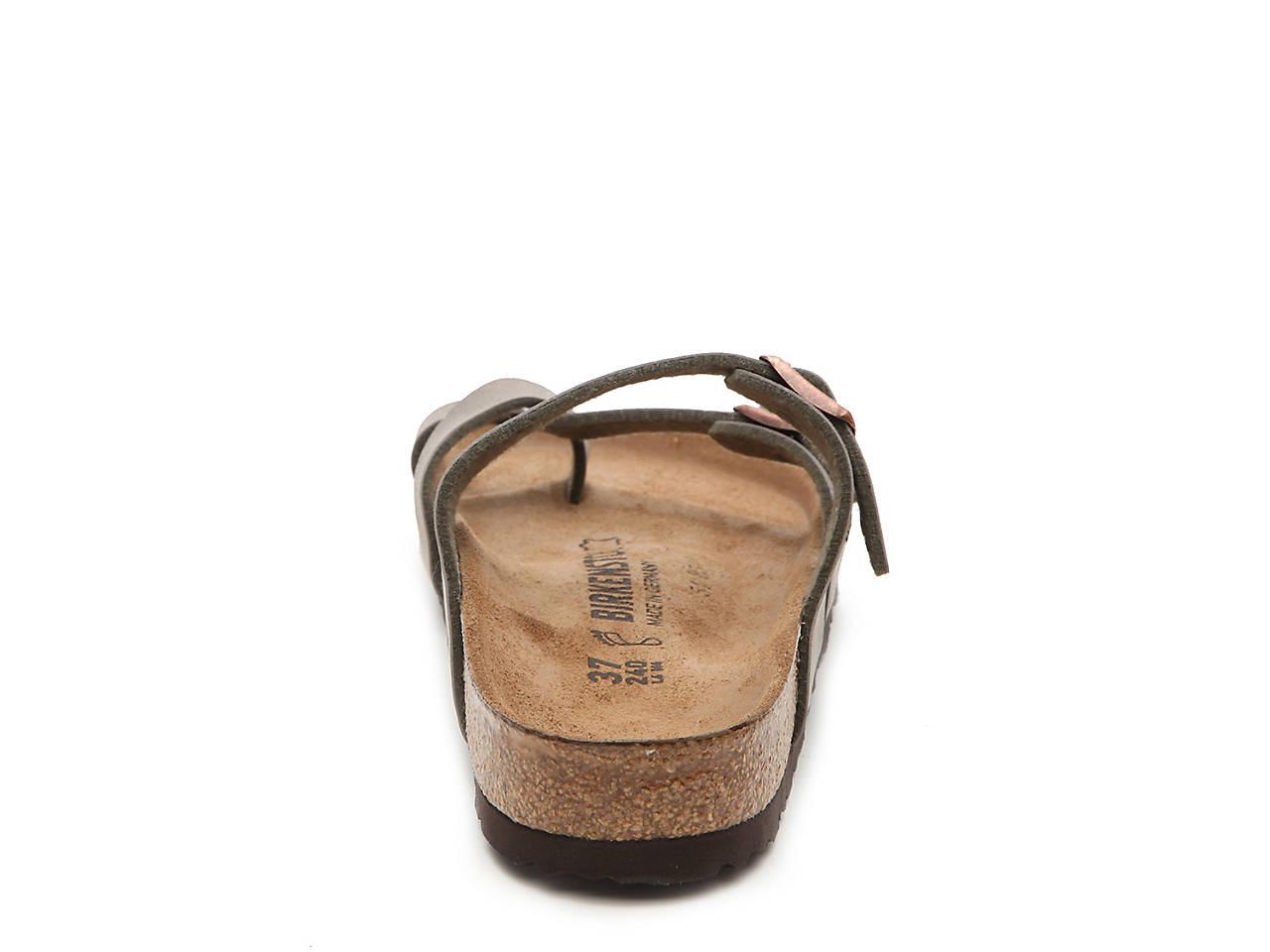 edd0914727a3 Birkenstock Mayari Sandal - Women s Women s Shoes
