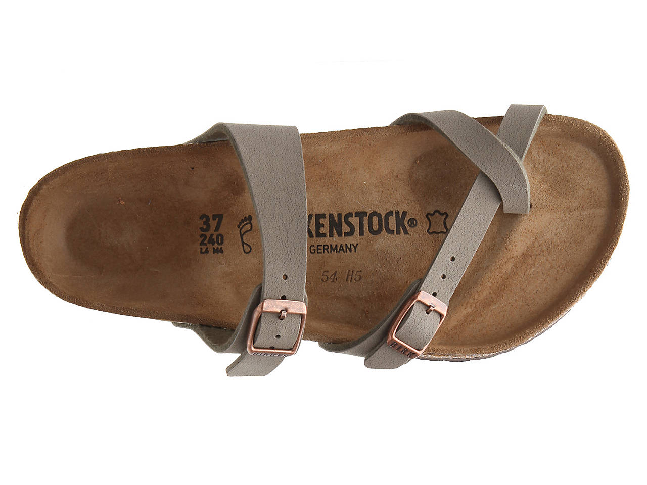 c38c1b5f8469 Birkenstock Mayari Sandal - Women s Women s Shoes