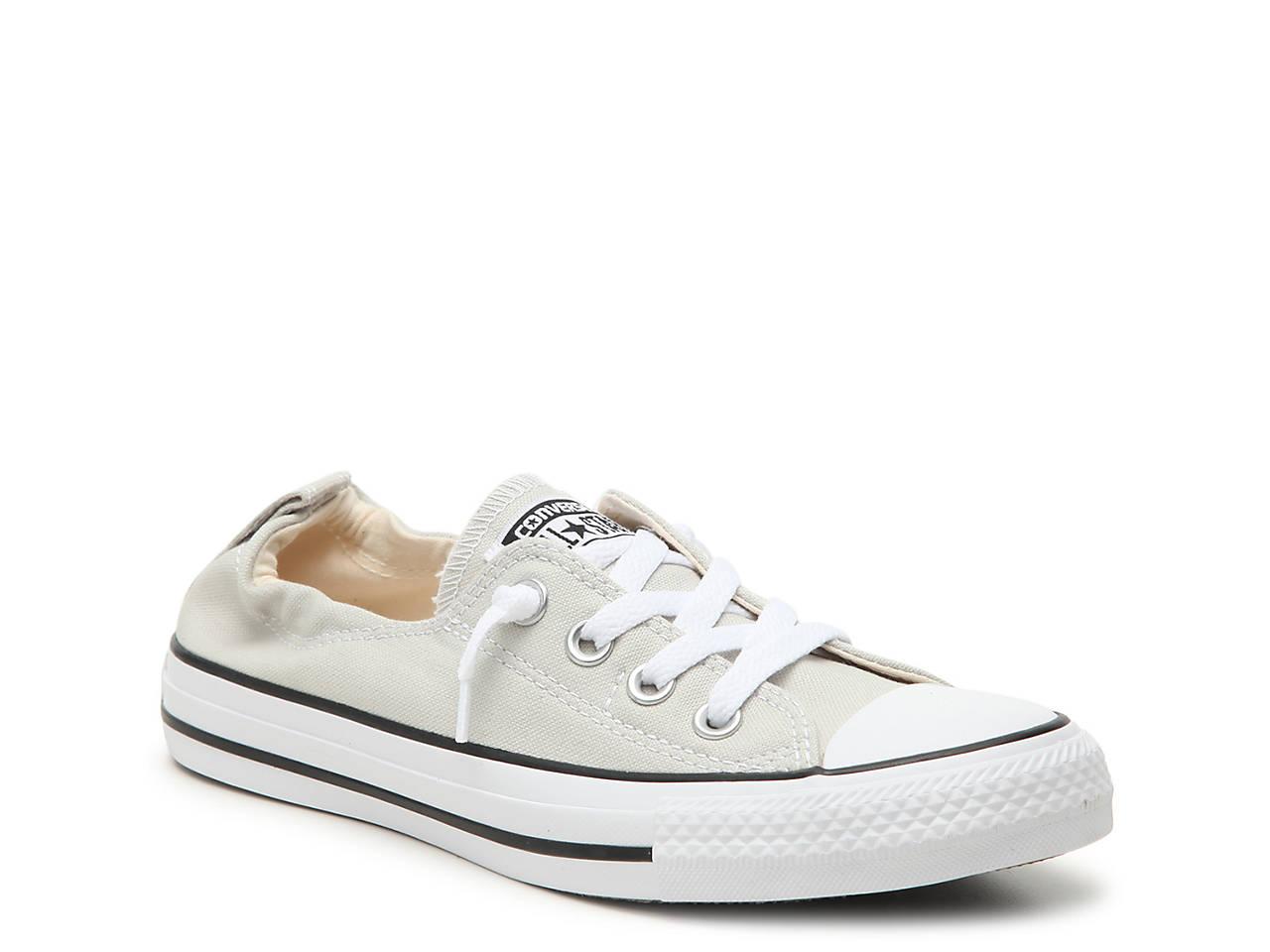 Converse Chuck Taylor All Star Shoreline Slip Sneakers (Women) R8MQa