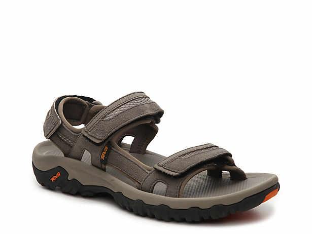 a1d95c461fc5 Men s Teva Outdoor Sandals