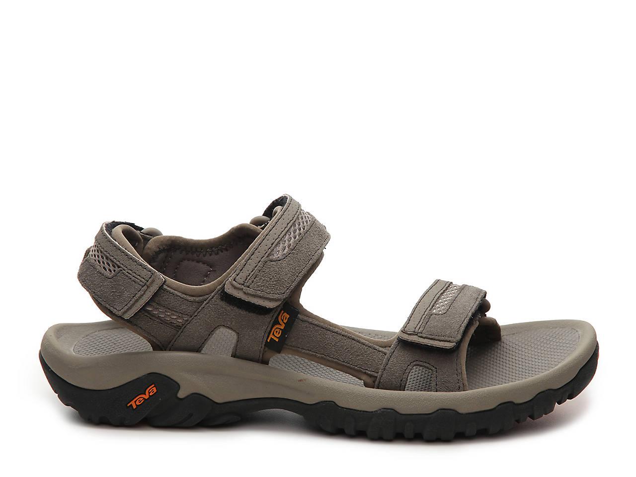 d2335617b2aa Teva Hudson Sandal Men s Shoes