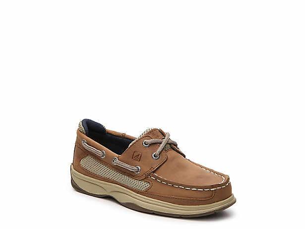 cc08852efae Boys  Dress Shoes