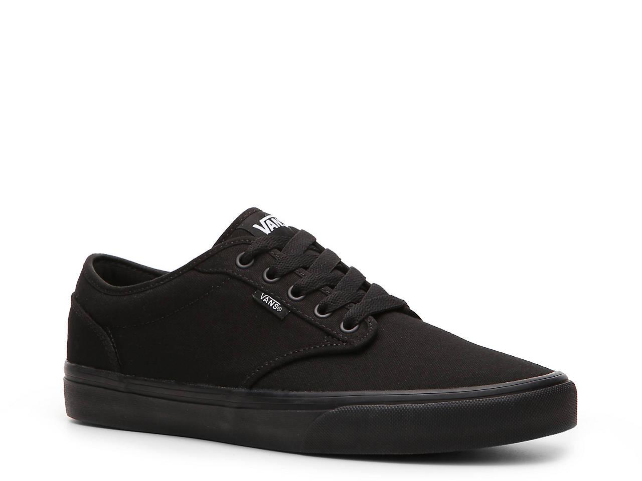 vans atwood mn herren sneaker