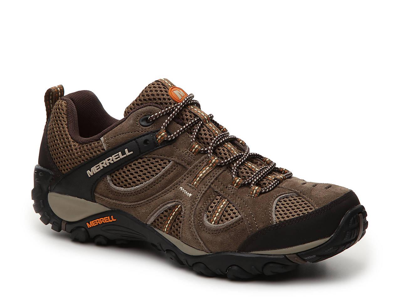 9c4961e3a Yokota Trail Ventilator Hiking Shoe