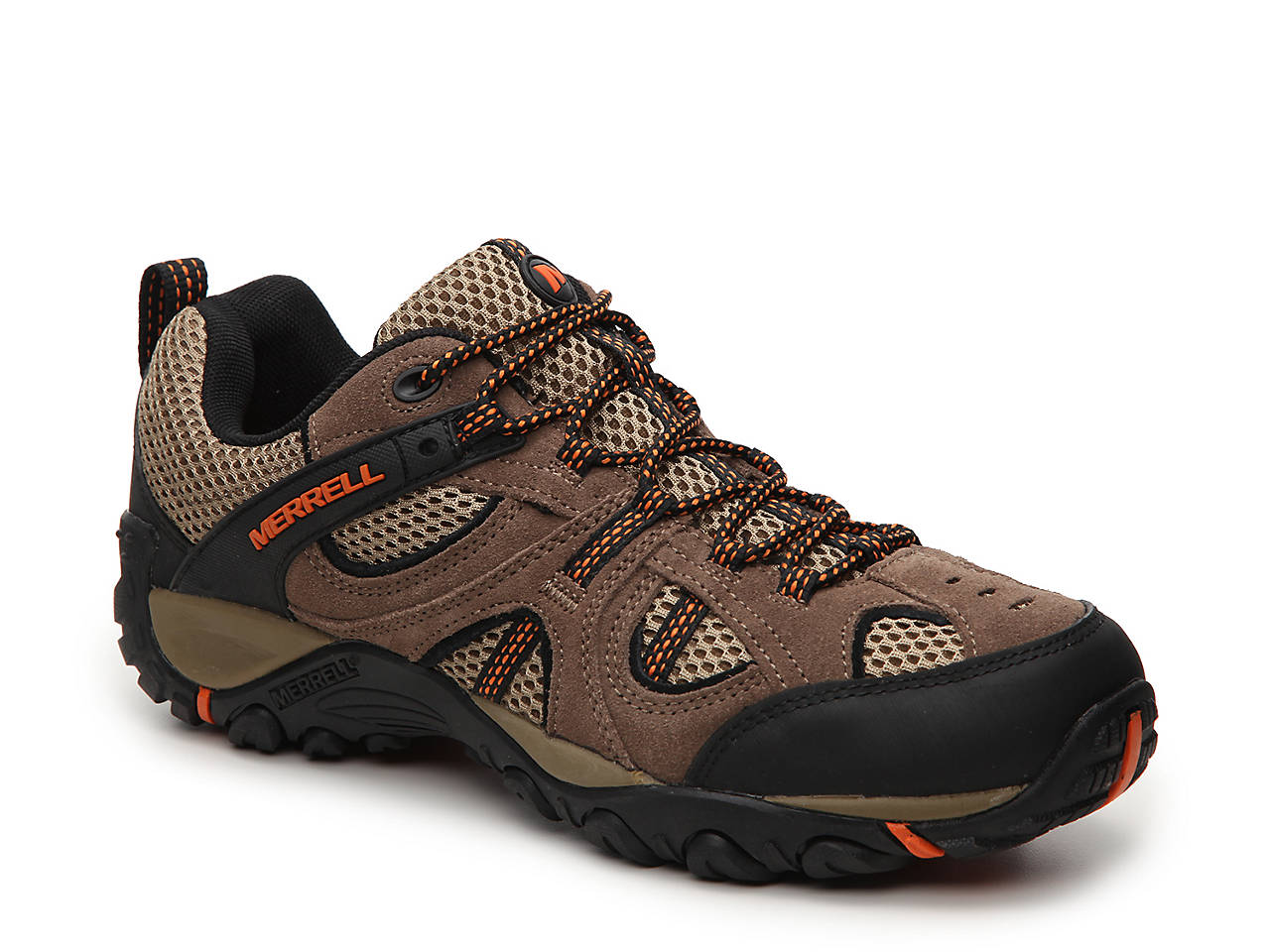 Merrell Yokota Trail Sneaker Pay With Paypal Cheap Online Supply Sale Online Best Store To Get Very Cheap Online jNcLfbL4