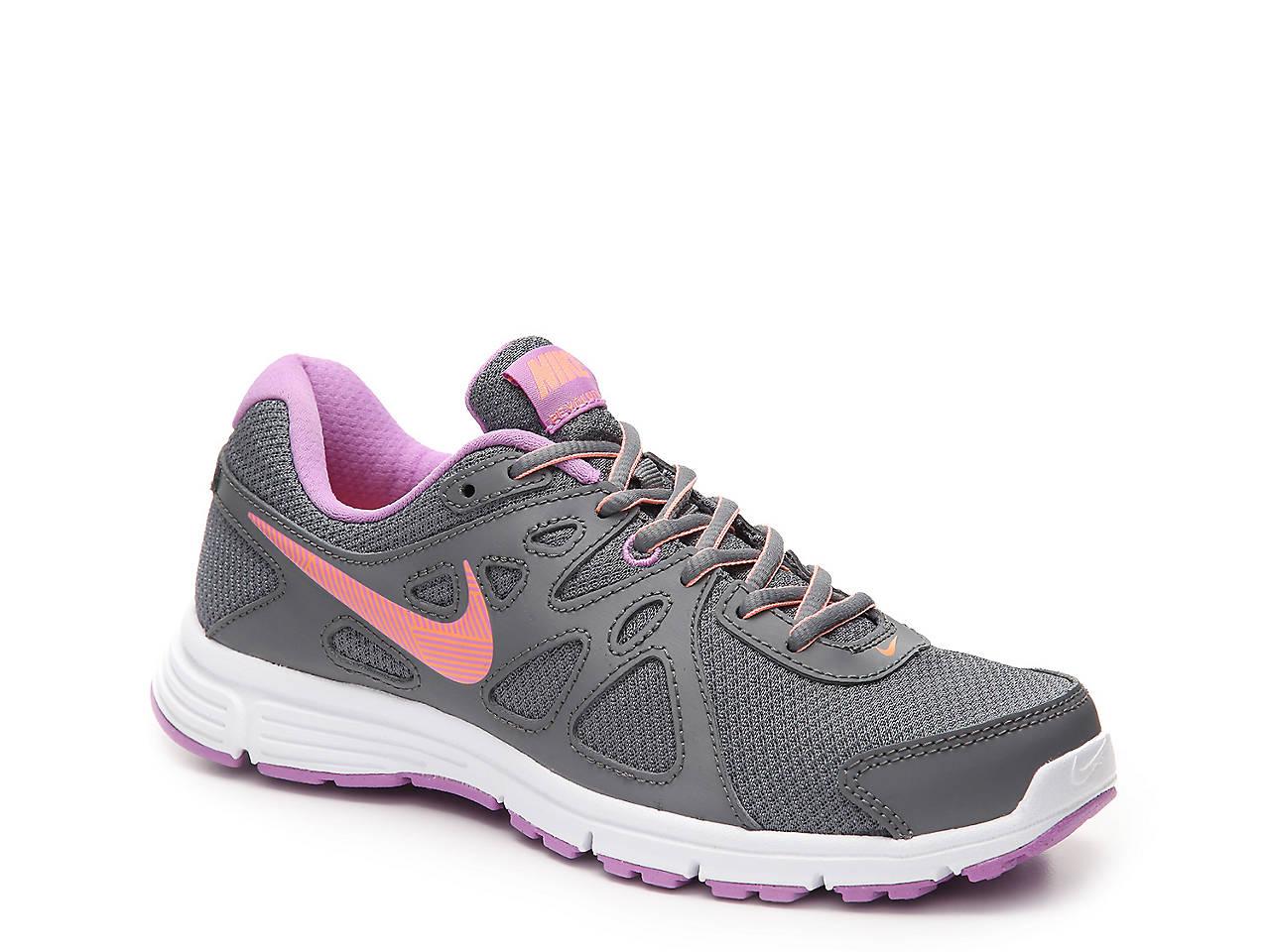 cb21f851 Revolution 2 Lightweight Running Shoe - Women's