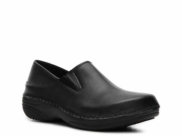 4e3707cd1749 Women s Work Shoes and Safety Boots