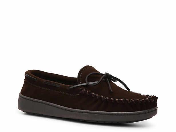 Men S Shoes Men S Dress Shoes Casual Shoes Dsw