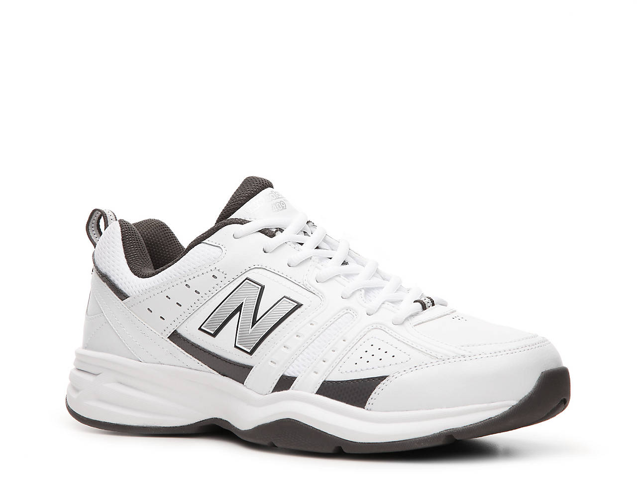 Jcpenney Mens New Balance Shoes