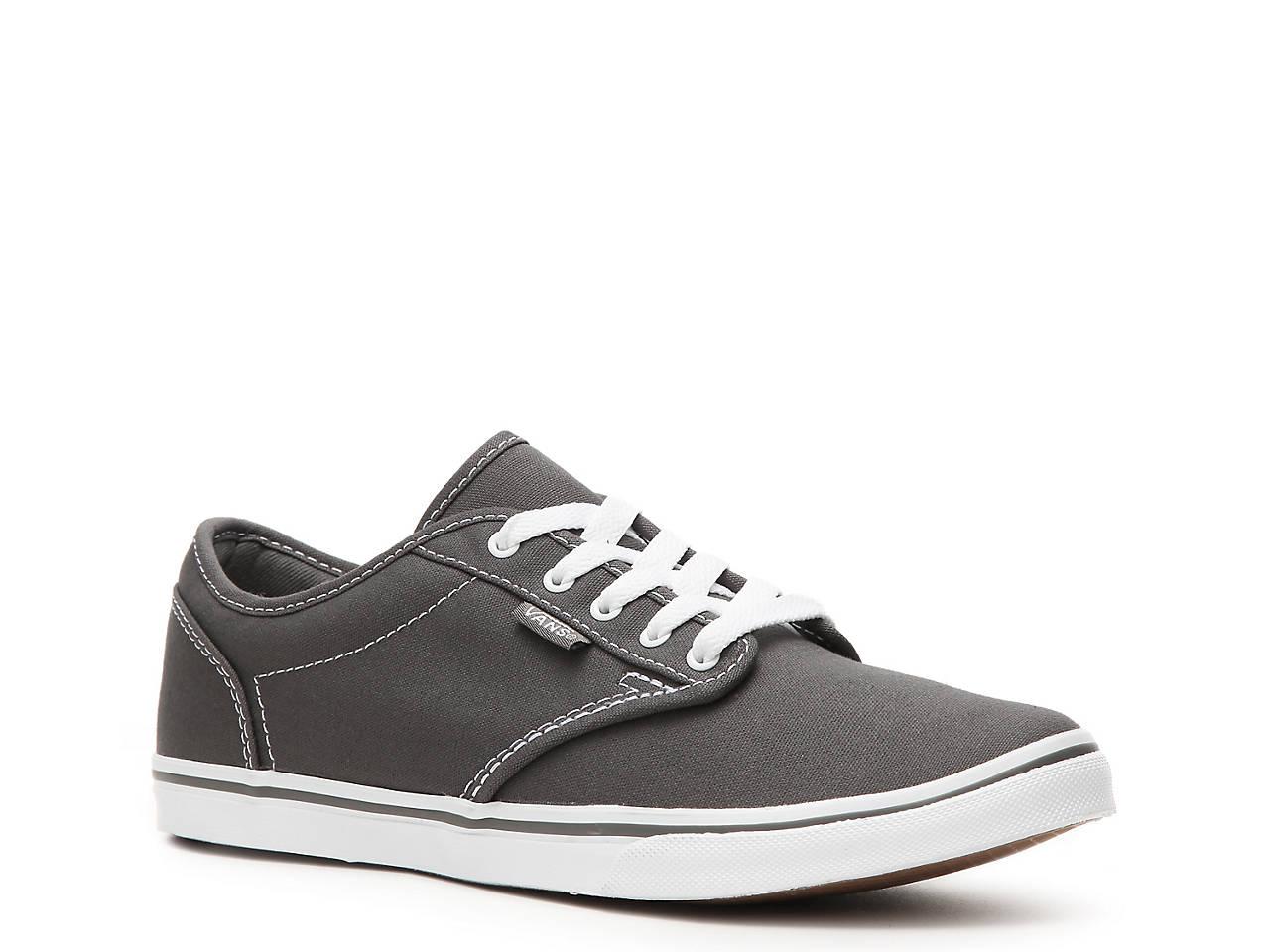 c5a0c51e6d Vans Atwood Lo Sneaker - Women s Women s Shoes