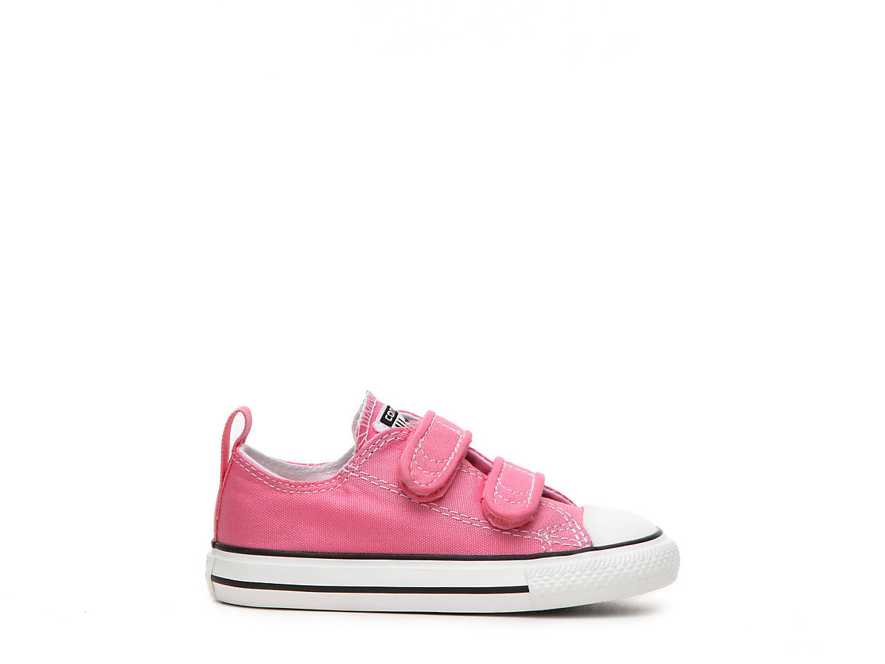 d77065706190 Converse Chuck Taylor All Star Infant   Toddler Sneaker Kids Shoes