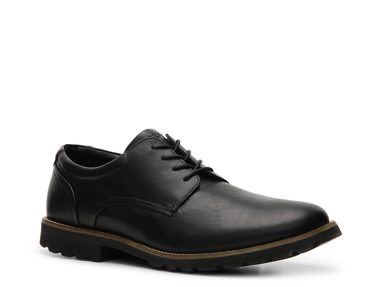 Rockport Colben Oxford Men s Shoes  4e7661097f7e