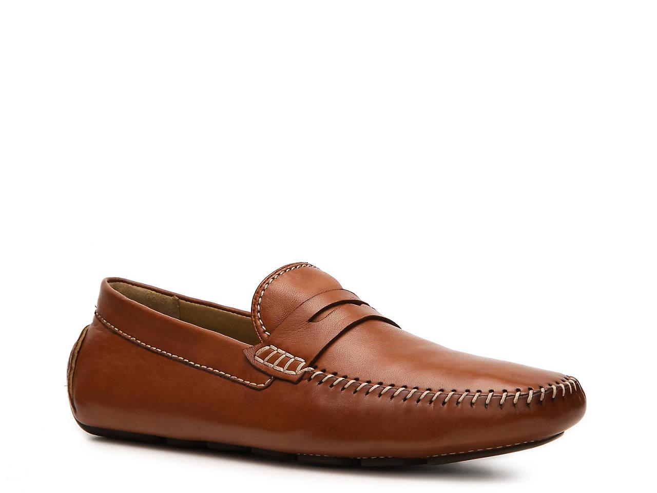 1500928038f Robert Zur Shoes