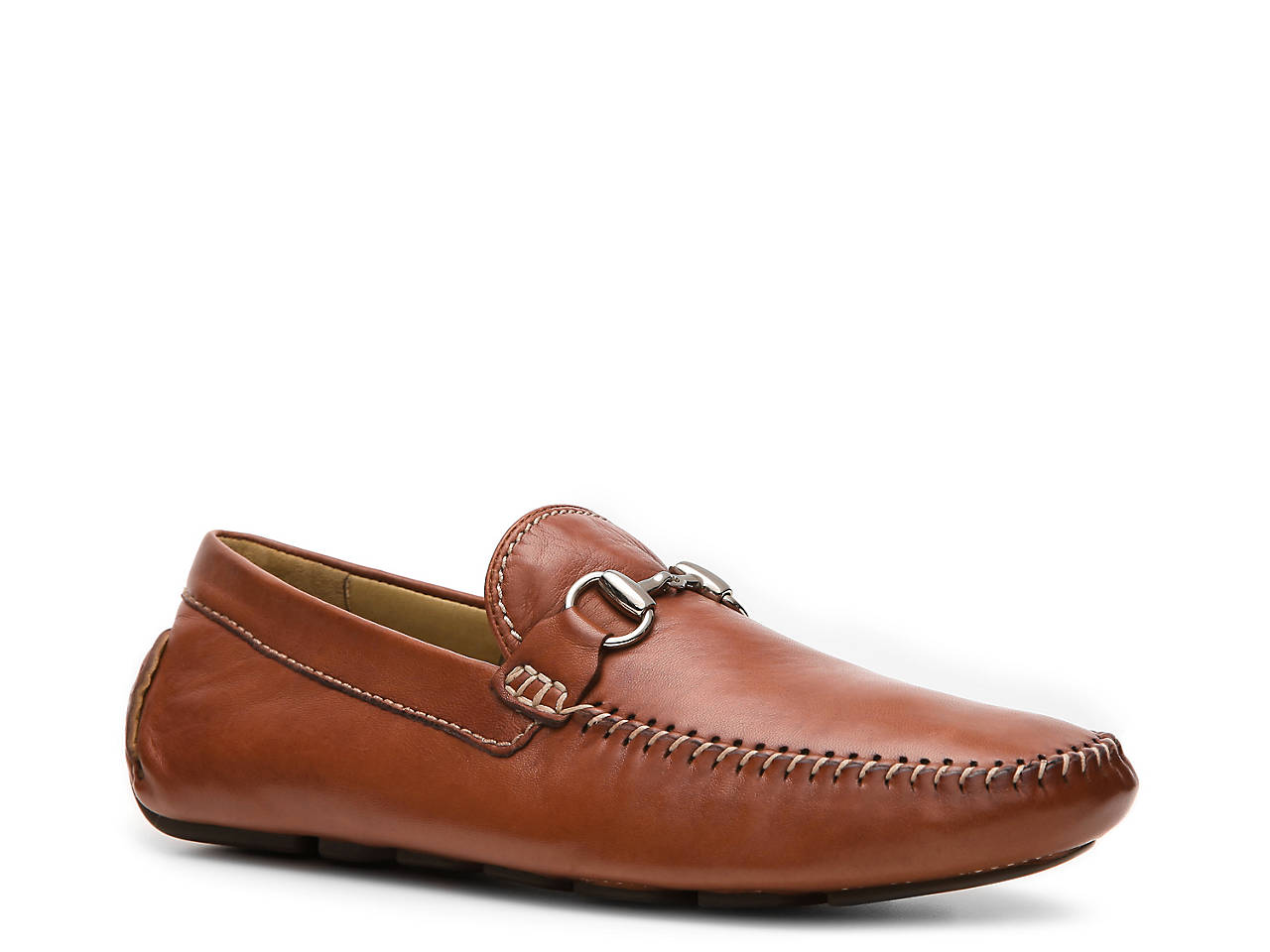 104bd912ba6 Robert Zur Kent Loafer Men s Shoes