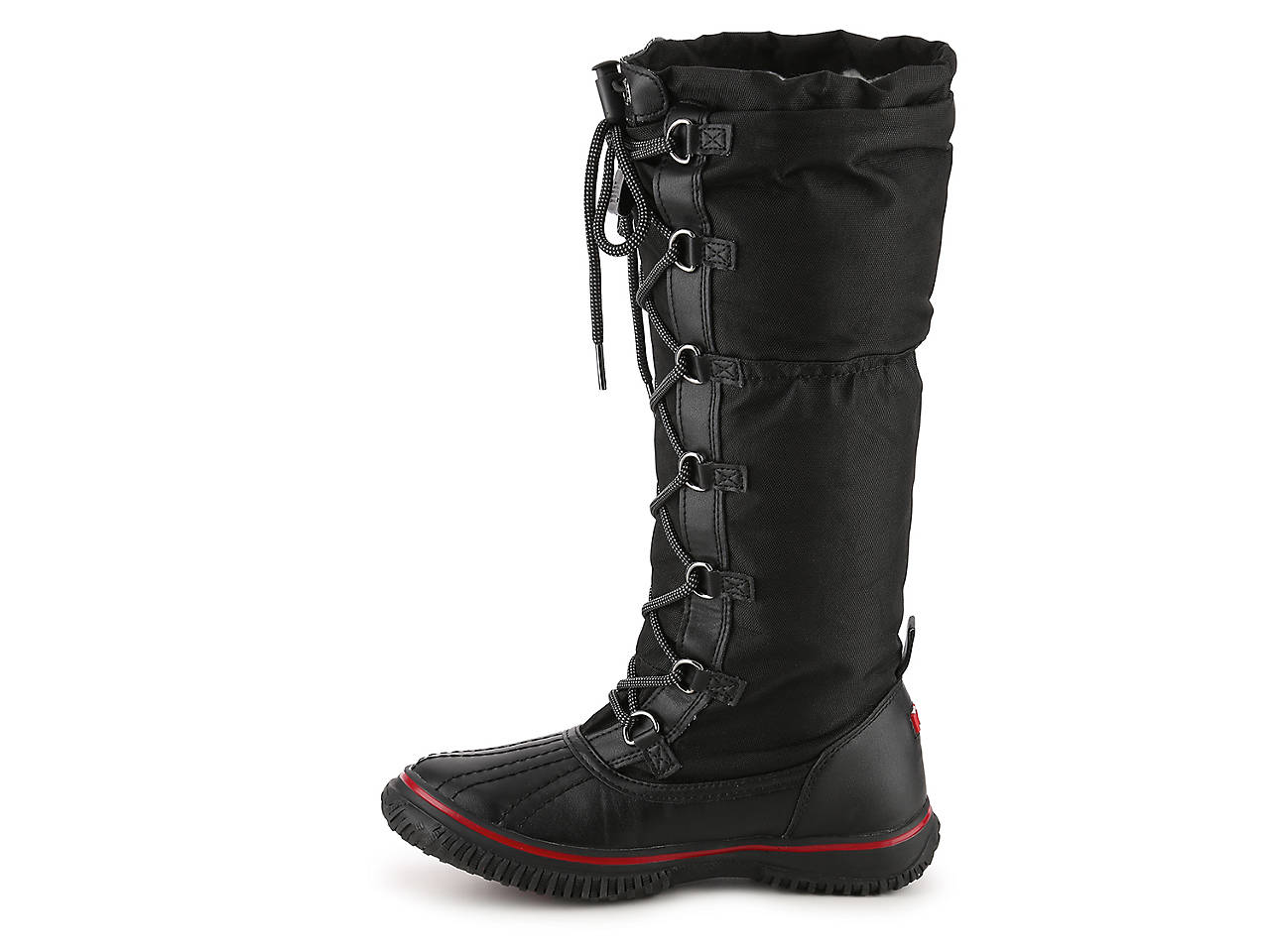 5ed0a1f12524 Pajar Grip Snow Boot Women s Shoes
