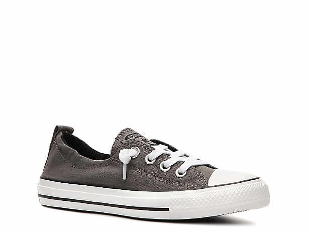 8789dcef1f0b3e Converse. Chuck Taylor All Star Shoreline Slip-On Sneaker - Women s