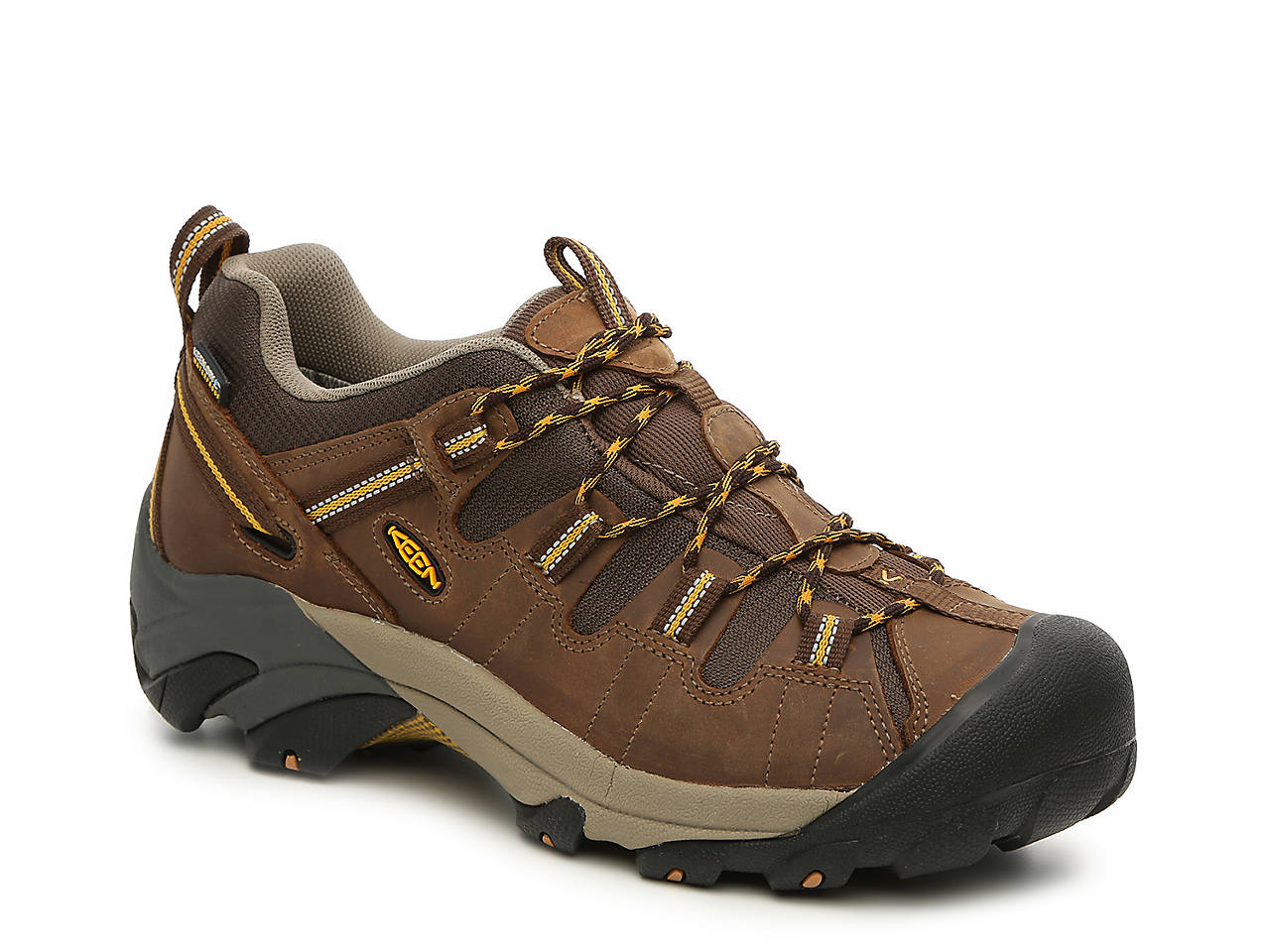 Cheap 2018 Newest Keen Targhee II(Men's) -Gargoyle/Midnight Navy Official Site Cheap Price Many Kinds Of Cheapest Cheap Online 5I9b5HEc