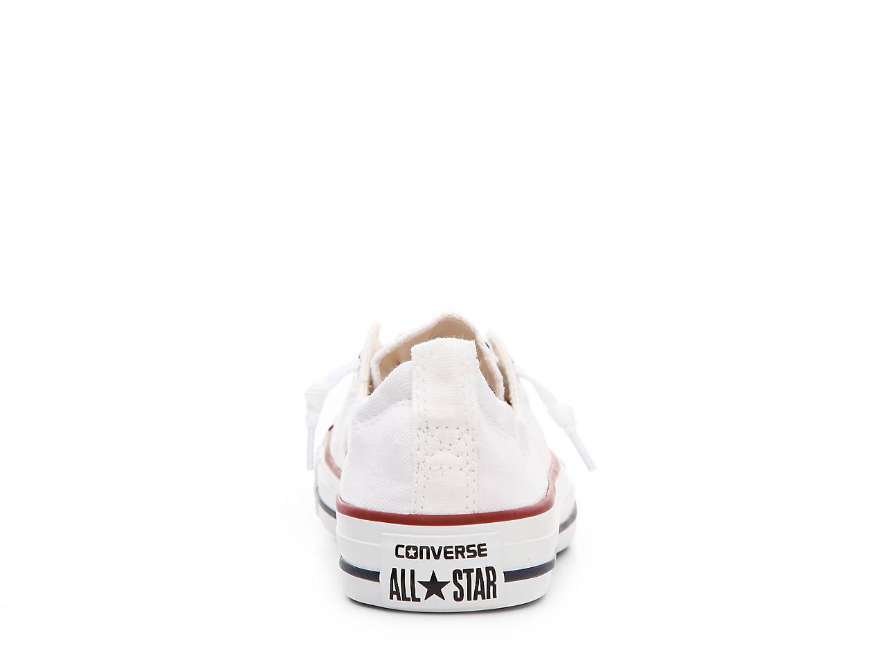 ec1b06603d Converse Chuck Taylor All Star Shoreline Slip-On Sneaker - Women's ...