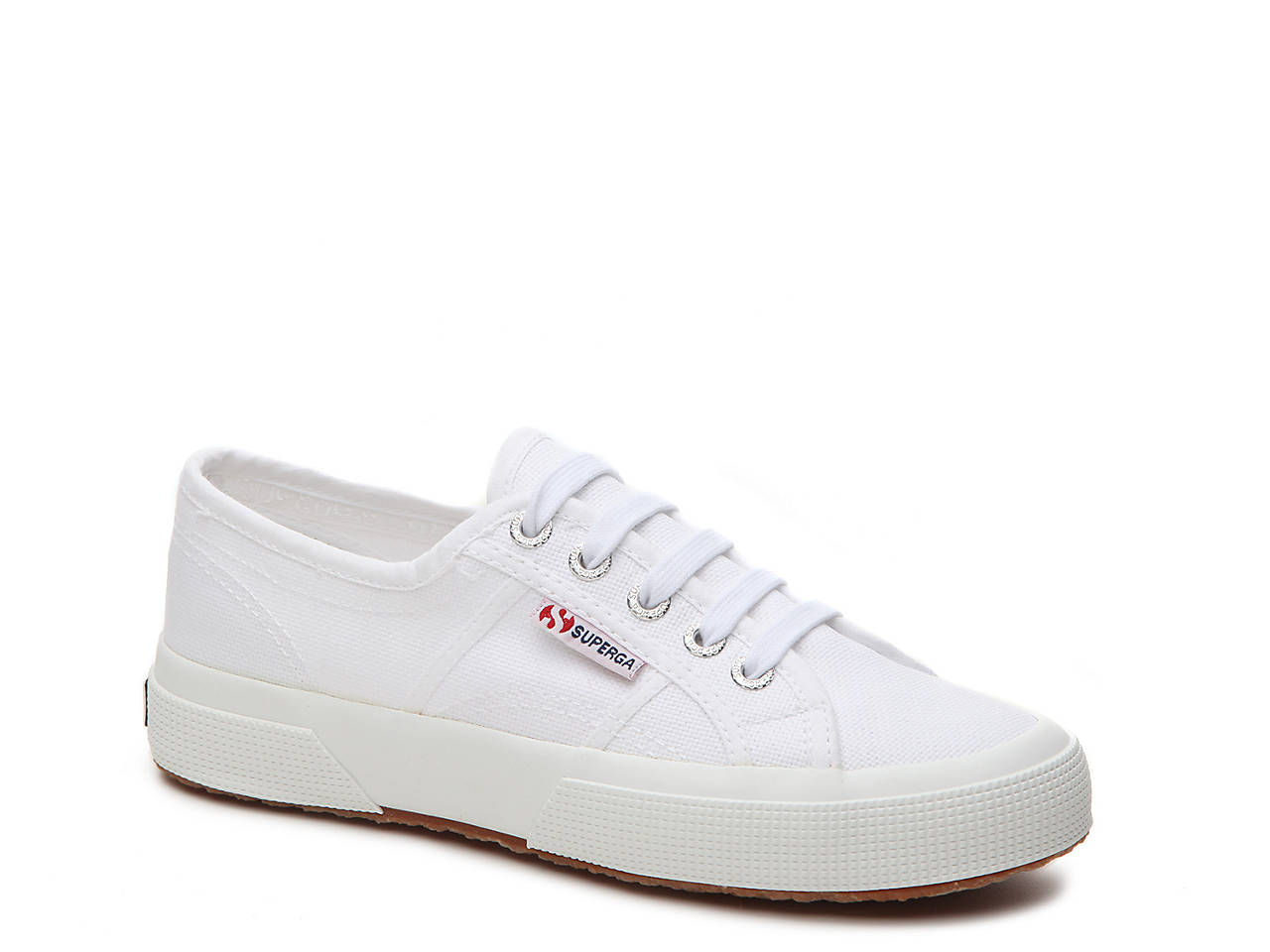 Superga 2750 Cotu Classic Sneaker Women s Shoes  03f029d5a1