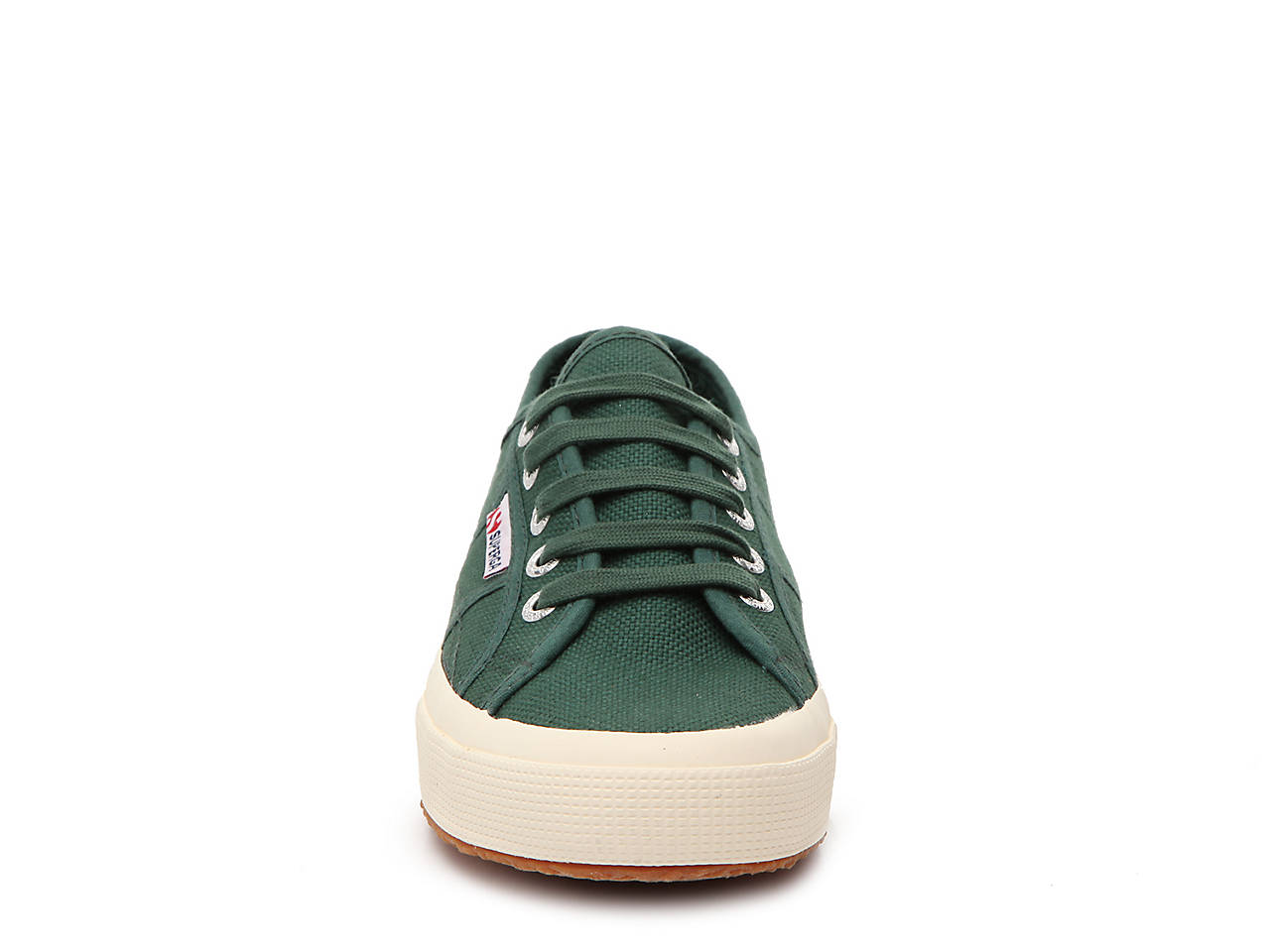 eea83ebc9738 Superga 2750 Cotu Classic Sneaker Women s Shoes