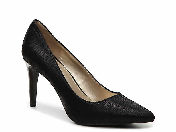 Penny Pointed Courts Red Jada latest collections online cheap online shop gzWan6tvo