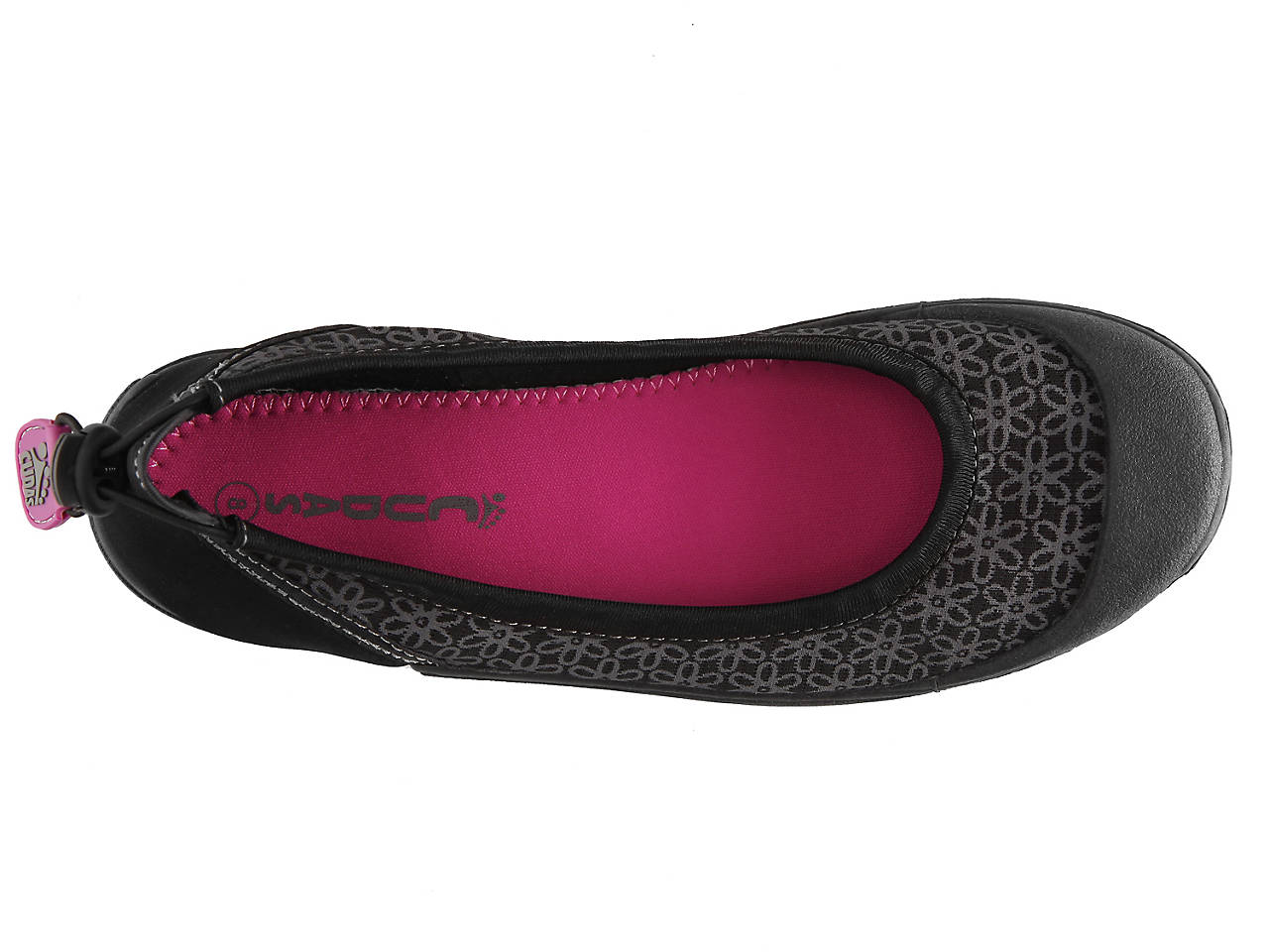 de253aacce2e Cudas Catalina Water Shoe Women s Shoes