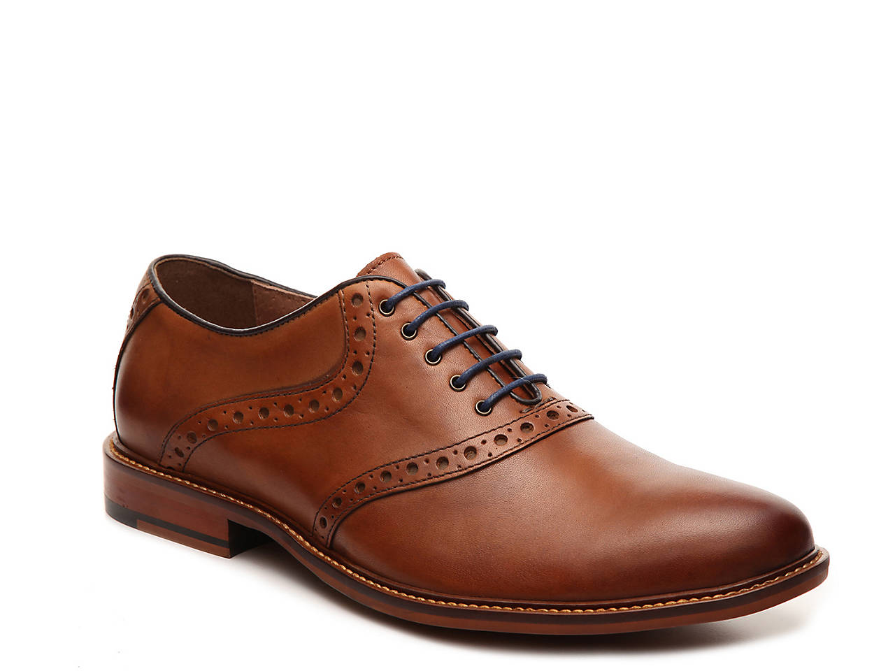 Jc Penny Mens Dress Shoes
