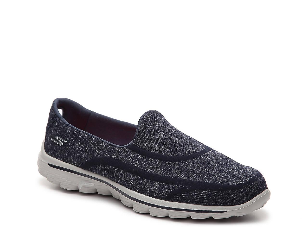 Skechers Gowalk  Super Sock Women S Walking Shoes