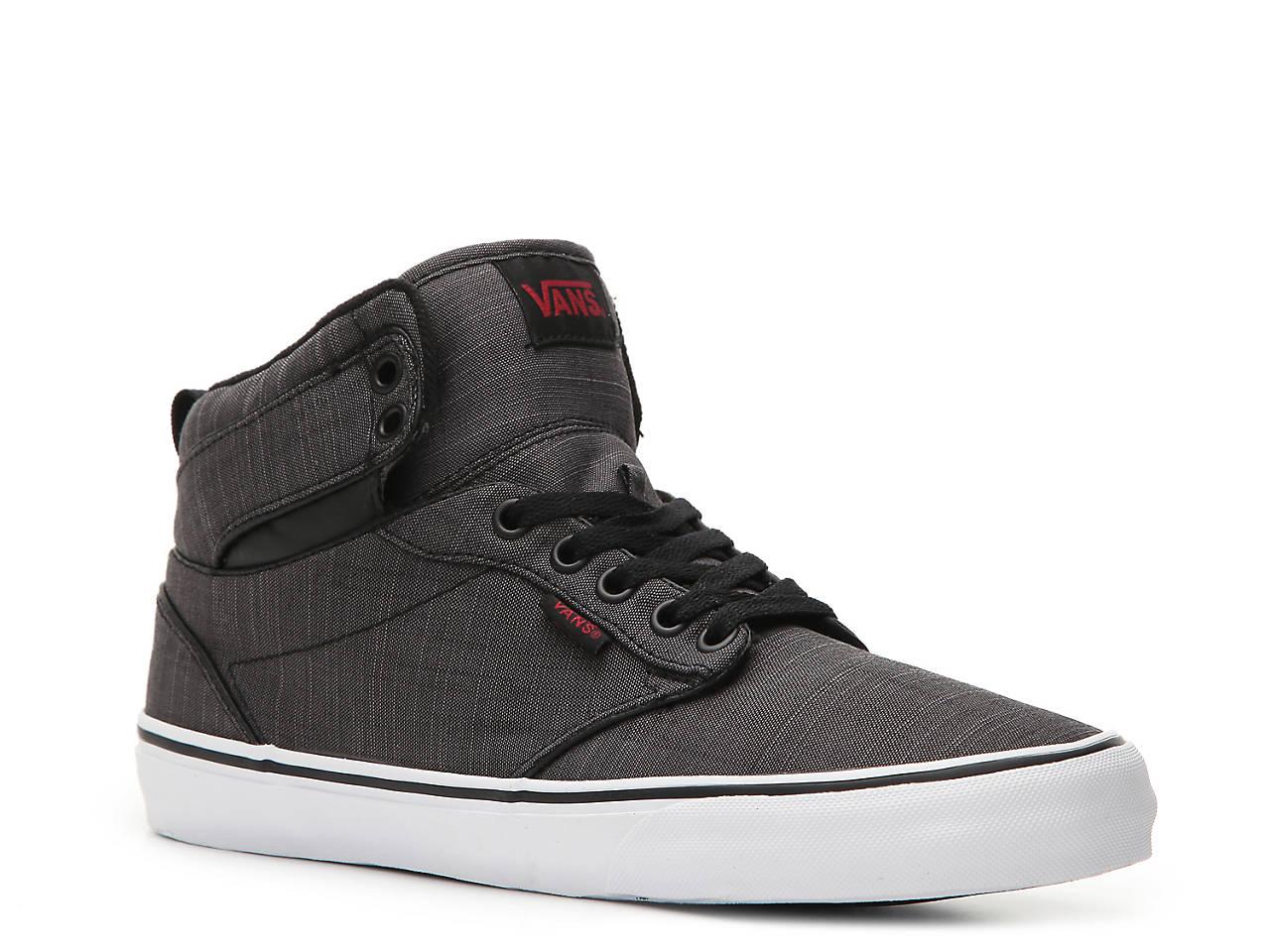 sneakers vans atwood